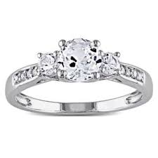 images for wedding rings engagement rings for less overstock
