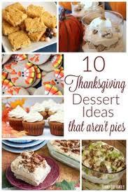 thanksgiving dessert table decorating on a budget dessert buffet
