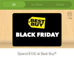 black friday deals best buy columbia mo online deal frugal focus