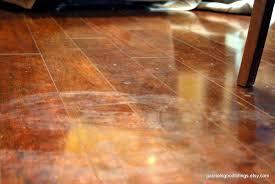 porcelain tile slate wood look mannington flooring that looks like