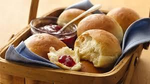 bread machine dinner rolls recipe bettycrocker