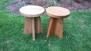 Outdoor Furniture Syracuse Ny by Michael Hennessy Kinderling Wood Camillus Ny