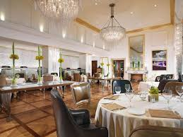 hotel the westin excelsior rome italy booking com