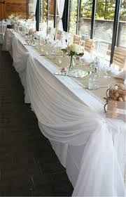 burlap wedding 22 rustic burlap wedding table runner ideas you will