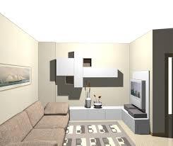 mobile ad angolo soggiorno soggiorno ad angolo ikea 2 98 images soggiorno bianco con