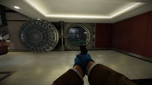 payday 2 the big bank heist stealth guide gameplayinside