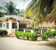 cabana house luna and sol cabanas u2014 caribbean beach cabanas