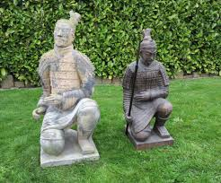 statues for sale antique garden statues for sale home design