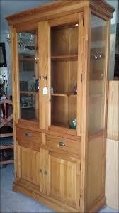 Ebay Used Kitchen Cabinets Kitchen Aristokraft Cabinets How To Hang Kitchen Cabinets How To