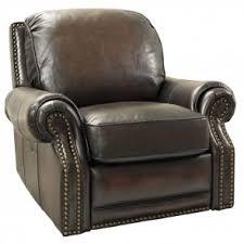 shop comfort design u0026 bradington young recliners at carolina rustica