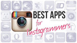top 10 android apps to the better instagram experience - Instagram Apps For Android