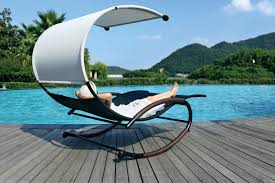 stunning lounge bed chair ideas also outdoor lounge chairs