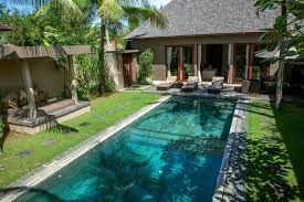 Backyards With Pools Modern Landscaping Ideas For Small Backyards With Pool Ideas For