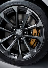 cadillac ats wheels for sale 2016 cadillac ats v look motor trend