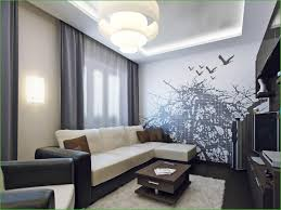 awing living room ideas for small apartments top interior design