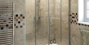 100 shower door t sweep glass shower door catch choice