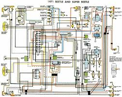 78 super beetle wiring diagram wiring diagram simonand