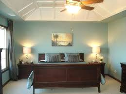 bedroom brown and blue bedroom ideas furniture cool brown and blue bedroom fascinating bedroom decorating ideas with