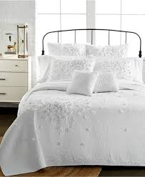 bedroom cozy decorative king size bedspreads with decorative