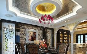 cream moulding ceiling color curved stone ceiling ceiling paint