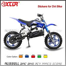 2 stroke motocross bikes for sale compare prices on sticker kits for dirt bikes online shopping buy