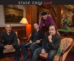 stage en bureau d ude the greg abate quartet stage door live destination bedford