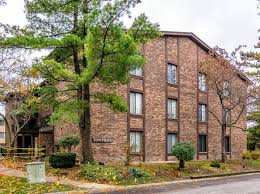 westmont il condos u0026 apartments for sale 27 listings zillow