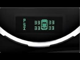 tire pressure jeep liberty 2013 jeep wrangler tire pressure monitoring system explained