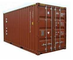 bureau container container weight fraud what happened to the