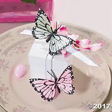 butterfly favor boxes butterfly favor boxes idea