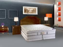 mattress store in dubai abu dhabi sharjah mattress sale