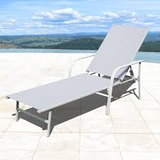 Patio Lounge Chairs Walmart Outdoor Chaise Lounge Costco Outdoor Chaise Lounge Indoor