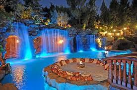 Images Of Backyards Garden Design Garden Design With Best Diy Backyards Backyards Ur