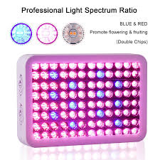 online buy wholesale cheap led grow lights from china cheap led