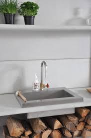 Outdoor Kitchen Sink by Wwoo Outdoor Kitchen By Piet Jan Van Den Kommer Www Vandenkommer