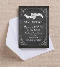 save the date templates top 20 printable wedding save the date templates