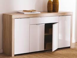 buffet pour cuisine buffet bas pour cuisine maison et mobilier d intérieur