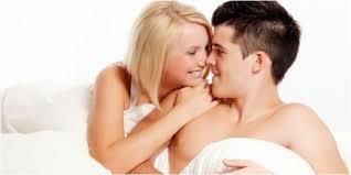 hal ini yang bisa membuat suami puas saat berhubungan intim