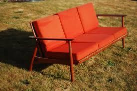 Vintage Mid Century Sofa Used Ca Best Vintage Mid Century Modern Teak Furniture Used Ca