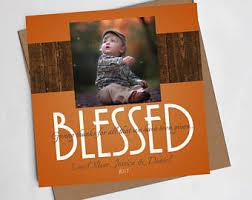 happy thanksgiving and card diy gift seasonal