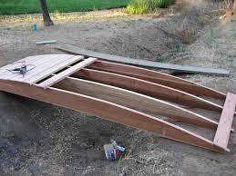 amazoncom garden bridges patio lawn garden testimonials for