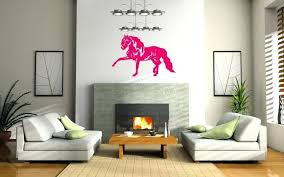 Ideas For Living Room Wall Decor Pictures Of Living Room Wall Decor
