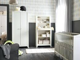 mobilier chambre bébé meuble chambre bebe meuble chambre enfant mobilier chambre bebe