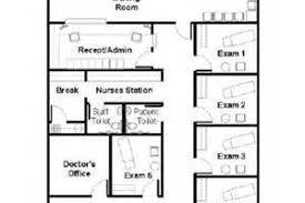 clinic floor plan office plan layout clinic design floor plan office layout urgent