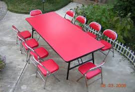 chairs and tables for rent chair chairs and tables for rent remarkable chairs and tables