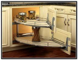 corner cabinet pull out shelf pull out shelves for corner kitchen cabinets home design ideas