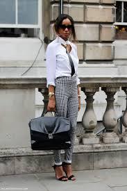 Trendy Wear To Work Clothes 98 Best Edgy Business Attire Images On Pinterest Accessories