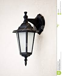 Old Lantern Light Fixtures by Latern Clipart Old Lamp Pencil And In Color Latern Clipart Old Lamp