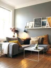 wohnzimmer gem tlich einrichten kleines wohnzimmer gemutlich einrichten kleines wohnzimmer