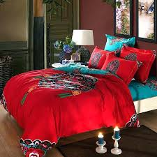 White And Red Comforter Red Duvet Covers King Size Large Size Of Bedding Duvet Bedding